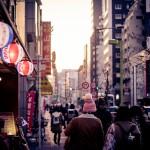 中野・新宿・渋谷