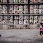 一日の鎌倉旅